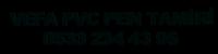 MUTLU PVC PEN TAMİRİ&PİMAPEN TAMİRİ-PVC TAMİRİ&ANKARA PVC PEN TAMİRİ